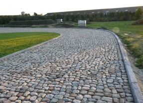 Wel Ronde Midden-Brabant in 2021, geen Ronde van Dongen