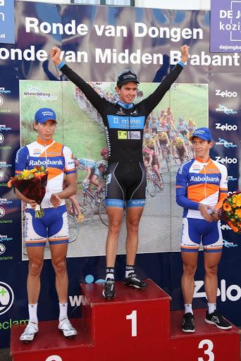 podium_2013
